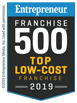 F500_Top_Low_Cost_Badge_2019