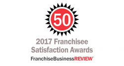 franchise-business-review